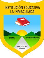 Institución Educativa La Inmaculada - Versalles Valle