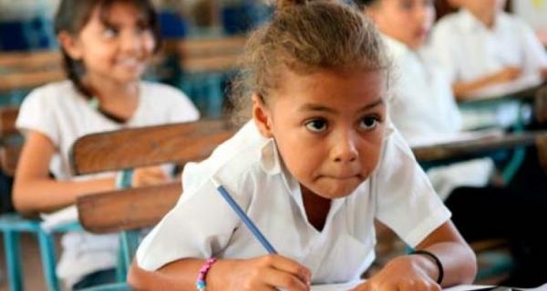 ASIGNACIÓN GRATUIDAD EDUCATIVA POR SEDE
