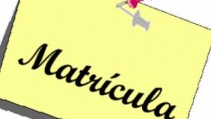 Subsecretario de Cobertura instó a las familias a matricular a los niños en instituciones educativas